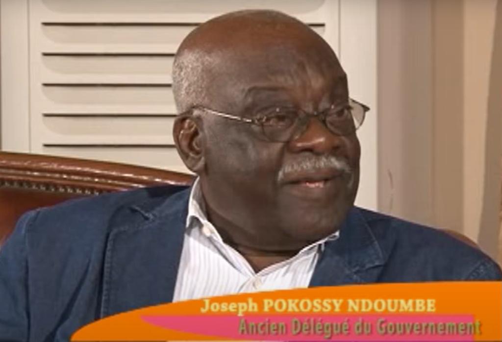 C'est avec ce titre qu'il a rendu l'âme le 28 avril 2021 à l'âge de 89 ans, laissant derrière lui une ville de Douala encore loin de son rêve, devenue d'après ses propres termes un véritable « foutoir. » Il laisse également une profession de pharmacien qui doit se repenser pour ne pas être noyée dans la contrebande, et en privé, une famille de 9 enfants qui font sa fierté, car disait-il, « ils ont tous fait des études supérieures, ils sont bien dans leur travail, mais aucun d'entre eux ne joue au fils à papa » Sur ce plan au moins il partit avec le sentiment du devoir accompli.